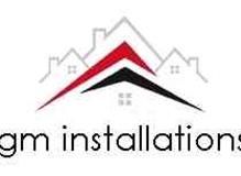 G M Installations