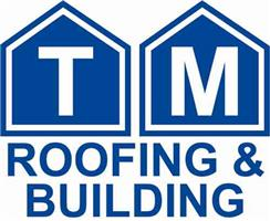 TM Roofing & Building