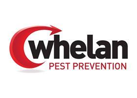 Whelan Pest Prevention Limited