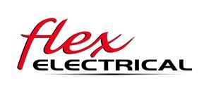 Flex Electrical
