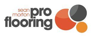 Sean Morton Pro Flooring
