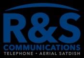 R & S Communications