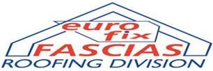 Eurofix Fascias Roofing Division