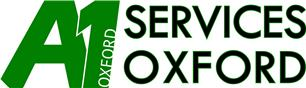 A1 Services Oxford