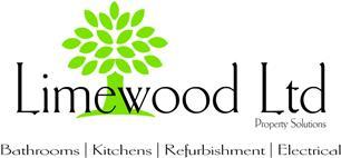Limewood Property Solutions Ltd