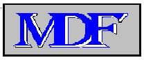 MD Fabrication (UK) Ltd