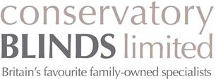 Conservatory Blinds Ltd