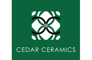 Cedar Ceramics