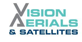 Vision Aerials & Satellites