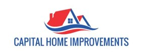 Capital Home Improvements