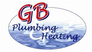 G B Plumbing & Heating
