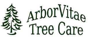 Arborvitae Tree Care