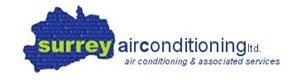 Surrey Air Conditioning Ltd
