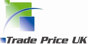 Trade Price UK Conservatories, Windows & Doors Ltd