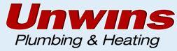 Unwin's Plumbing & Heating