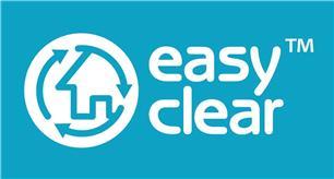 Easyclear Ltd