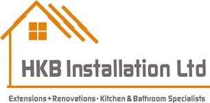HKB Installation Ltd