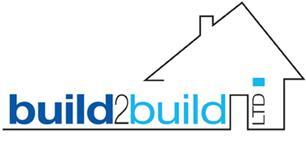 Build 2 Build Limited