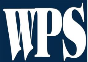 Ward Property Services (UK) Ltd