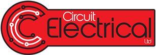 Circuit Electrical Ltd