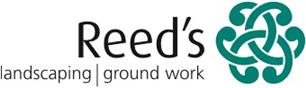Reed's Landscapes & Building Services