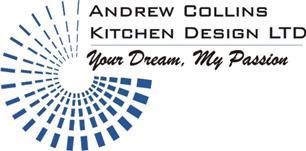 Andrew Collins Kitchen Design Ltd