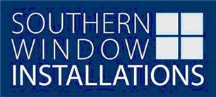 Southern Window Installations Ltd