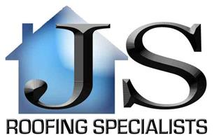 JS Roofing Specialists Ltd