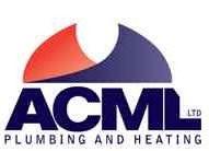 ACML Ltd