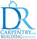 D & R Carpentry Ltd