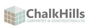 Chalkhills Carpentry & Construction Ltd