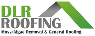 DLR Roofing & Guttering