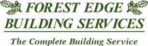 Forest Edge Building Services Ltd