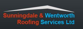 Sunningdale & Wentworth Roofing Services
