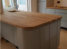 kitchen work top