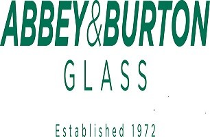 Burton Glass