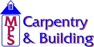MPS Carpentry & Building