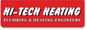 Hi-Tech Heating Ltd