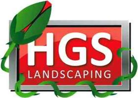 HGS Landscapes
