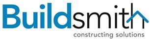 Buildsmith Brighton Limited