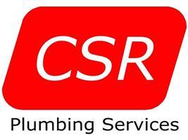 C S R Plumbing Services