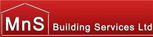 MNS Building Services