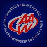 AAW (Windscreens) Ltd - Advanced Autoglazing Work