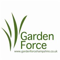 Garden Force