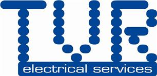 TVR Electrical Services