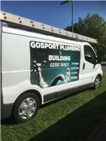Gosport Plumbing & Building