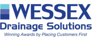 Wessex Drainage Solutions Ltd
