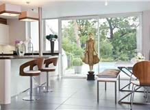 Inspirational Interiors, Tadworth, Surrey
