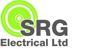 SRG Electrical Ltd