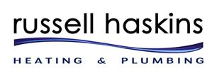 Russell Haskins Heating & Plumbing Ltd